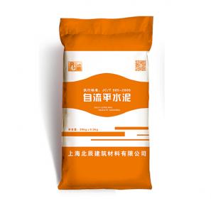 决定饲料袋的质量的关键是什么?